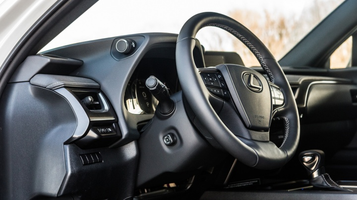 От «шестерки» до «Лексуса»: аналитики назвали самые продаваемые в Новосибирске модели машин с пробегом