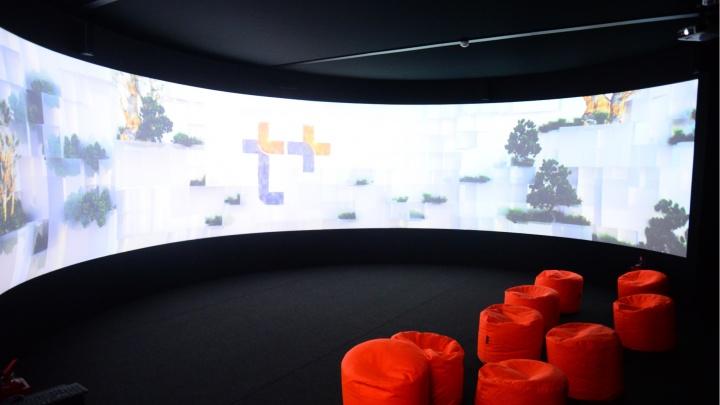 В Перми расскажут о теплоснабжении в интерактивном музее «Т Плюс»