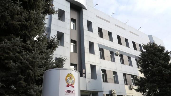 Волгоградского тиктокера отчислили с четвертого курса вуза за танцы на Мамаевом кургане
