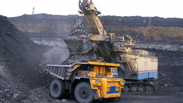 «Южуралзолото» обновит парк горной техники и оборудования, чтобы добывать больше руды