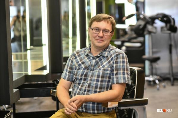 Эксперт лабораторной диагностики Александр Соловьев объяснил, чего ждать от третьей волны эпидемии