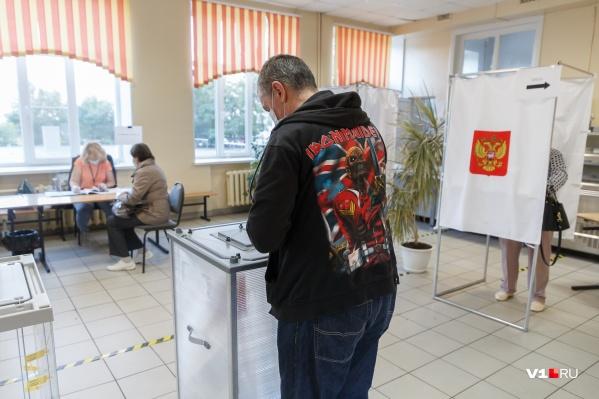 Профессор уверен — выборы прекрасно могут пройти и без новомодных штук