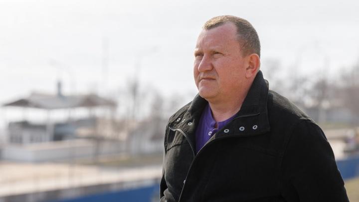 «Списать на нас всю вину оказалось проще»: бывшего инспектора ГИМС отправляют в колонию из-за катастрофы на Волге
