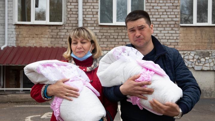 В Минздраве Башкирии рассказали, как спасали девушку, которая умерла после рождения двух дочерей