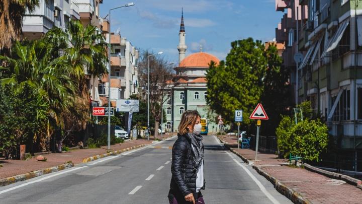 Турция изменила правила въезда для туристов: как теперь туда попасть