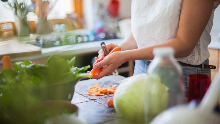 Для этого не надо быть поваром: подборка рецептов, с которыми каждый сможет справиться