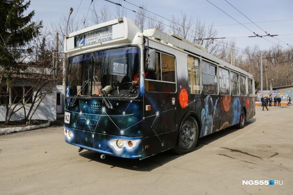 """Дмитрий Трипов занимается граффити уже <nobr class=""""_"""">12 лет</nobr>&nbsp;"""