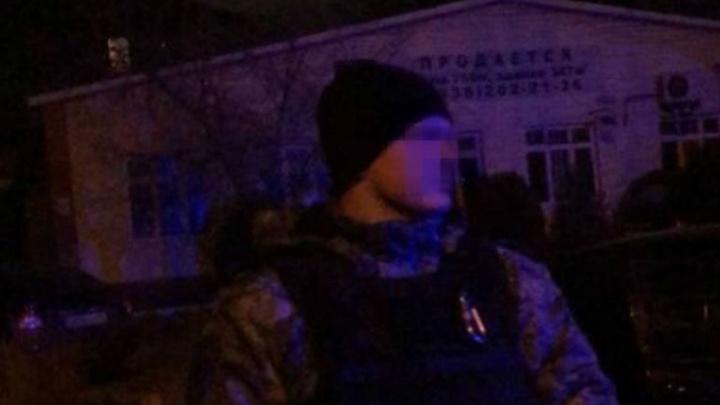 Заговорил: полицейский из Ярославля, застреливший многодетного отца, начал сотрудничать со следствием