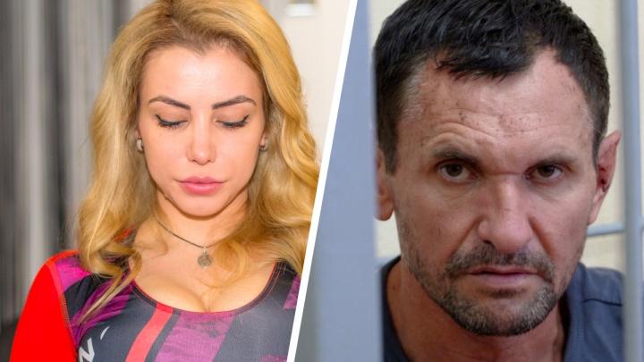 4 несостыковки в деле об убийстве Екатерины Пузиковой: что скрывает следствие?