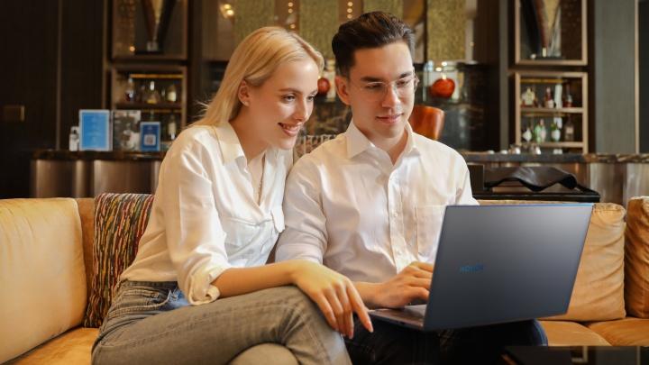 Высокая производительность и готовность к командировкам: топ-7 качеств идеального ноутбука