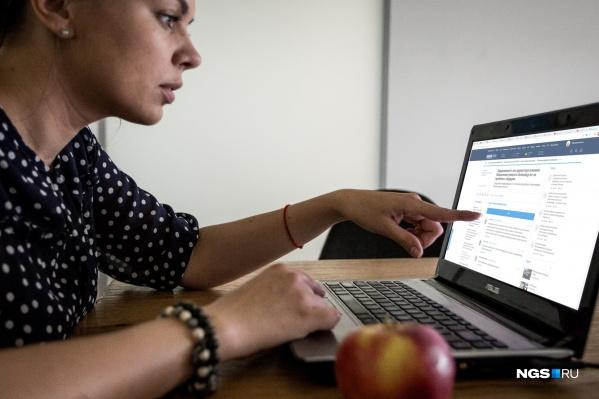 В нынешних условиях компании конкурируют за сотрудников, но зарплаты пока не растут