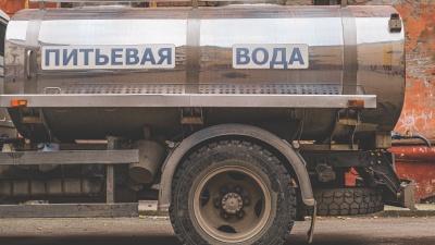 В «Новогор-Прикамье» рассказали о причинах масштабного отключения воды и ходе ремонта
