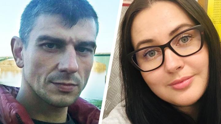 Суд вынес приговор ярославцу, убившему клиентку BlaBlaCar и спрятавшему ее тело в лесу