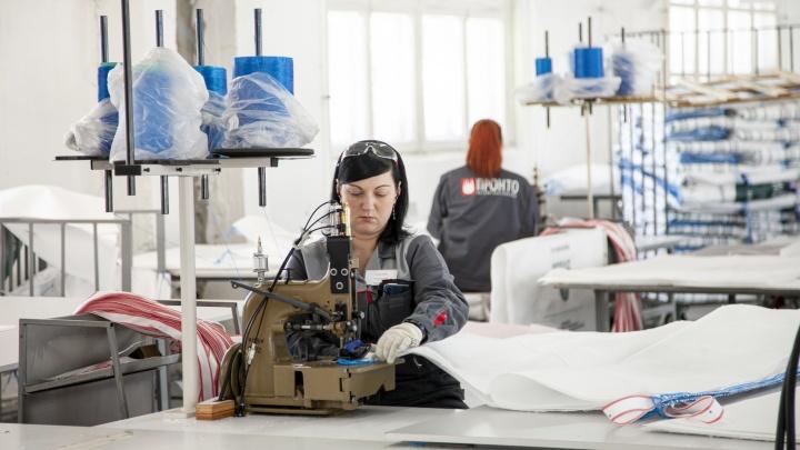 Открытые вакансии и хорошие деньги: как найти работу в Ярославле