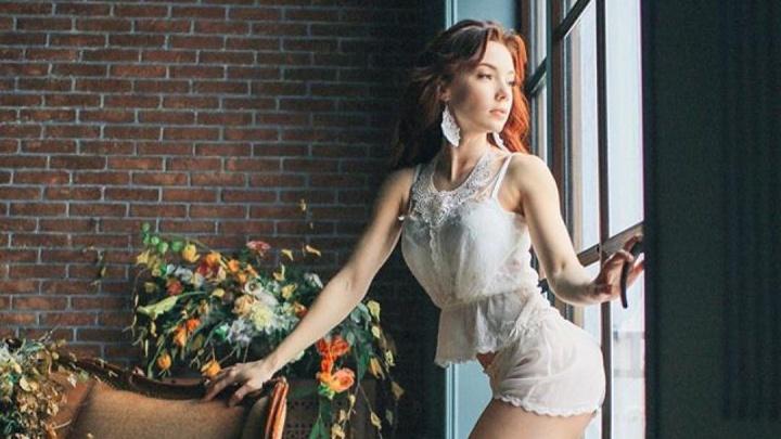 «Среди 32 моделей одна из России»: уфимка на международном конкурсе красоты заняла титул Miss Popularity
