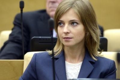 На скандалы в полиции Башкирии обратили внимание в Государственной думе