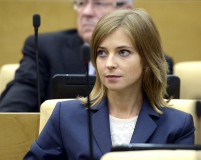 Поклонская попросила Генпрокурора РФ провести проверку в полиции Башкирии