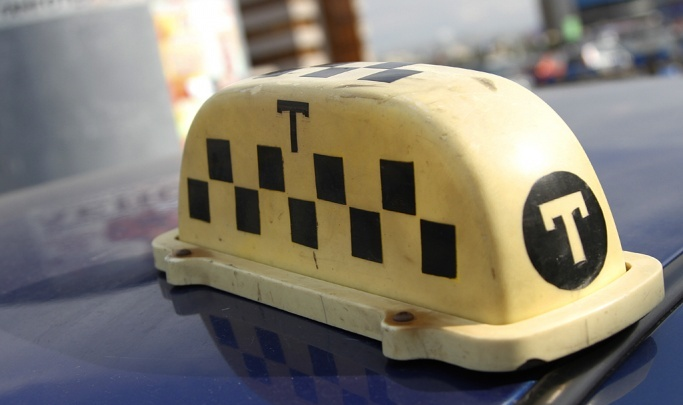 В Кургане женщина решила заказать такси и лишилась 21 тысячи рублей