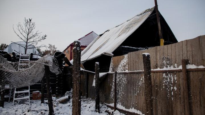 «А кто нам дал полномочия?» Тюменских педагогов после череды пожаров просят инспектировать дома