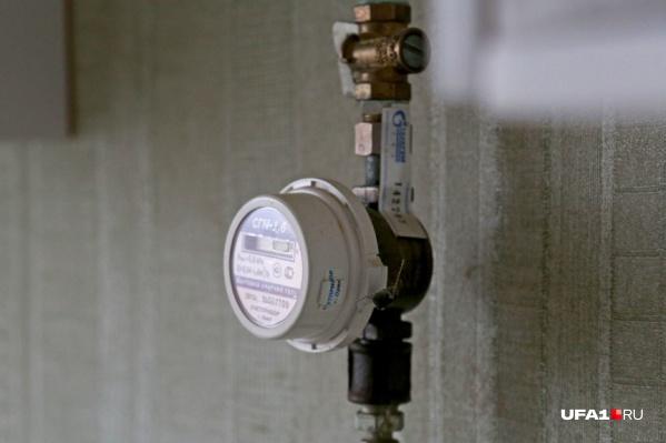 Проблема с отоплением стала одной из наболевших в республике