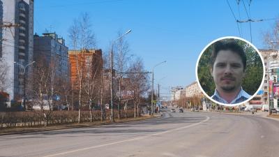В Перми нашли погибшим преподавателя вуза, пропавшего семь месяцев назад