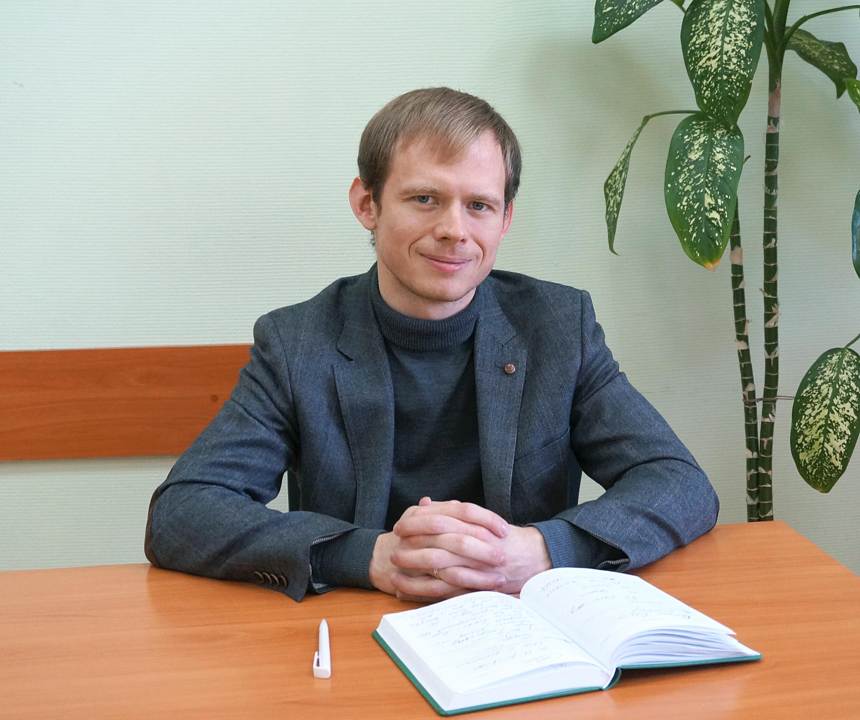 Дмитрий Денисов объяснил, что способ самовзятия в лабораторной диагностике практикуют давно. И не только в России