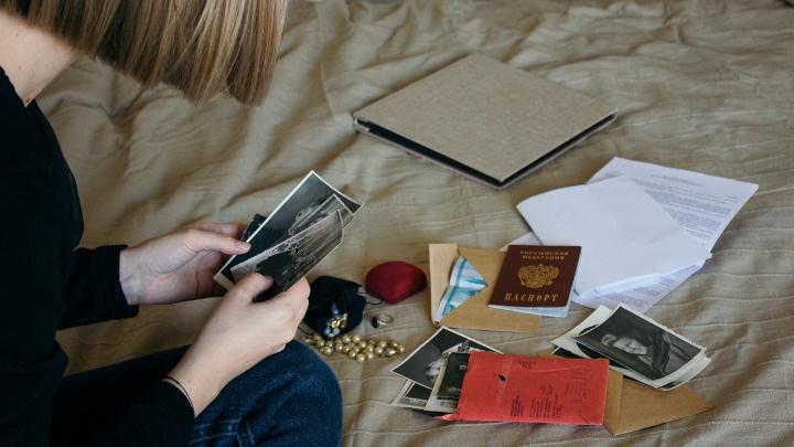 Что делать, если завещали только долги? 16 неудобных вопросов о наследстве