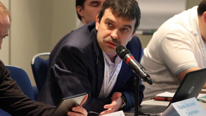 «Голос» признали иностранным агентом. Председатель пермского отделения — о том, как они будут работать дальше