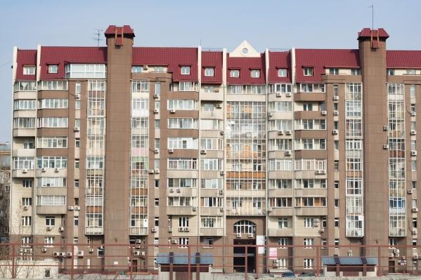 """Заявление на предоставление жилищного сертификата <nobr class=""""_"""">в 2021 году</nobr> можно будет подать <nobr class=""""_"""">до 15 сентября</nobr>"""