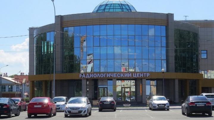 Хищения в «Медгороде»: обвиняемая считает, что ФСБ ведет расследование необъективно