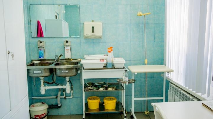 «Делали без анестезии»: жительница Ярославской области засудила стоматологию за многочасовые муки