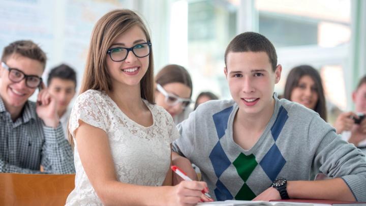 Попрощались с дистантом: университет Решетнева перейдет к работе в очном режиме