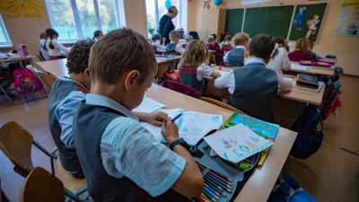 Ростовские школьники уйдут на каникулы на неделю раньше. Спасибо ковиду