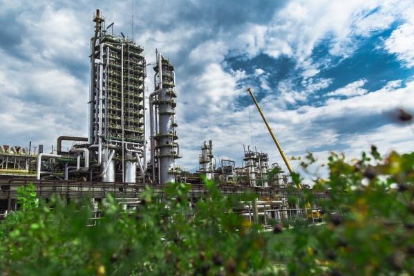 Акционеры ПАО «ТОАЗ» утвердили финансовую отчетность за прошлый год