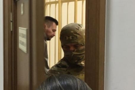 Уголовное дело о взятках заместителя мэра Ярославля вернули прокурору