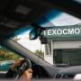 В Самарской области подорожает техосмотр машин