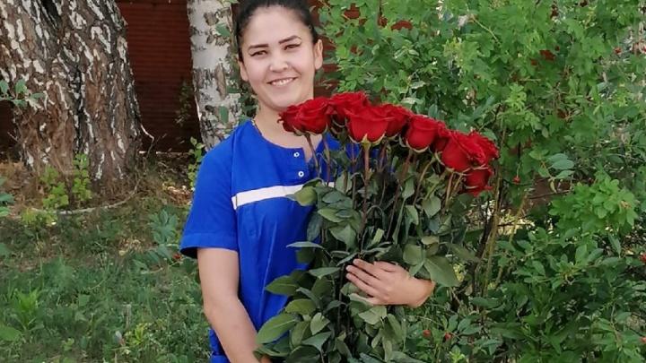 Только получила права: что известно о медсестре из Башкирии, которая погибла в ДТП с грузовиком