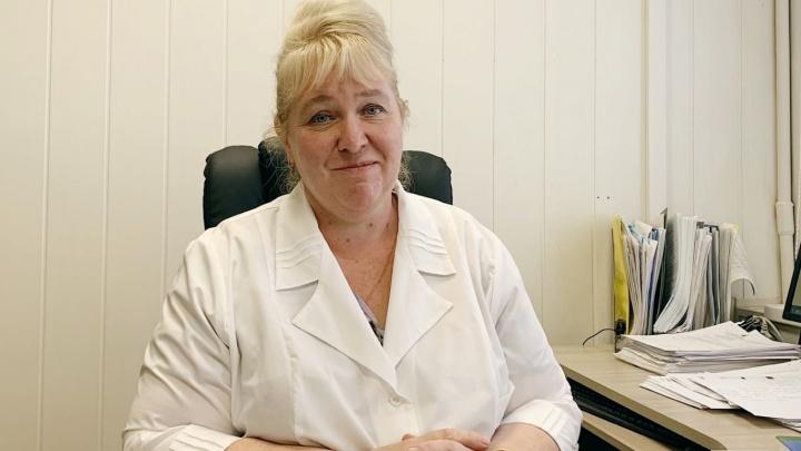 Последствия есть у всех: врач-реабилитолог рассказала, как восстановиться после ковида