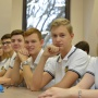 Ростовский шестиклассник стал призером всероссийской олимпиады школьников по истории