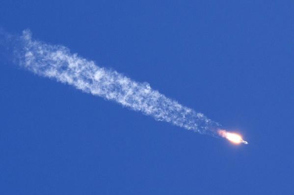 На Дону хотят создать космический кластер