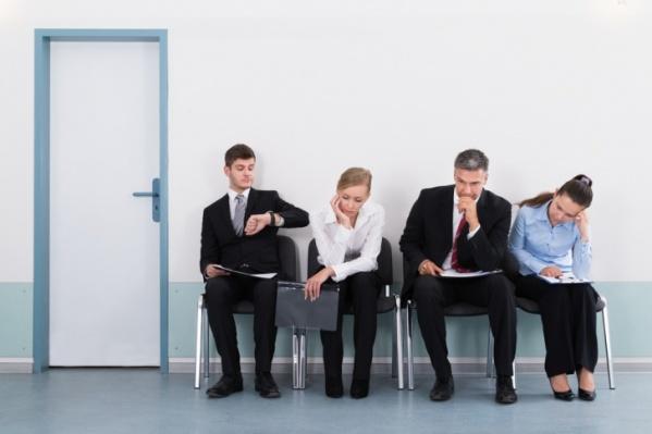 Безработица — одна из основных проблем. Но проверенные работодатели предлагают свое решение