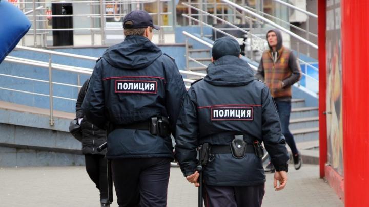 Стрельбой по детям у железнодорожного вокзала в Омске заинтересовалась прокуратура