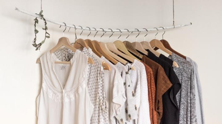 Идеальный вариант для жары: как носить льняную одежду, чтобы выглядеть стильно