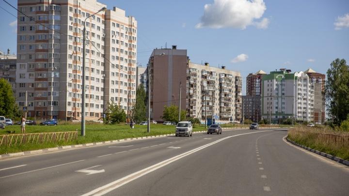 Ярославскую область ждет масштабная реконструкция сетей сотовой связи