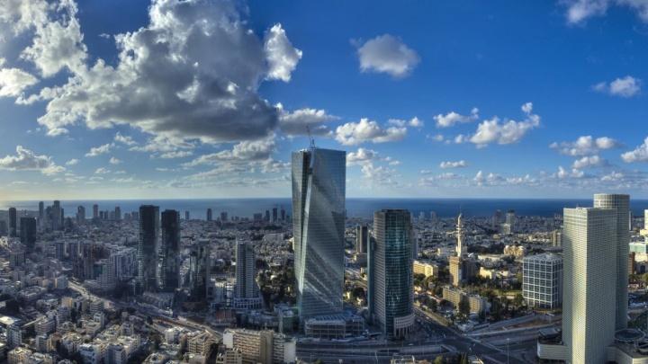 Израильский культурный центр «Натив» в Новосибирске 24 октября проведет день открытых дверей