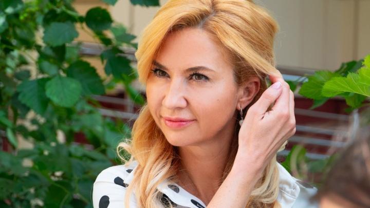 Бывшего министра здравоохранения Омской области объявили в международный розыск