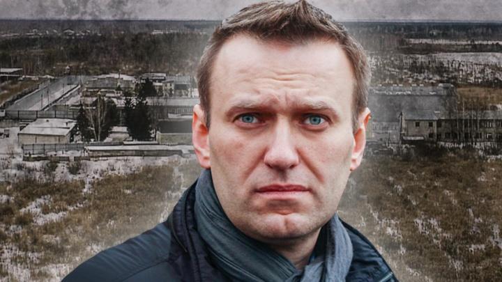 «Врачей в российских тюрьмах — 11,5 на тысячу заключенных»