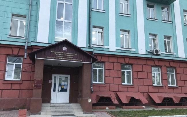 Пенсионный фонд начал массово уничтожать архивные документы новосибирцев