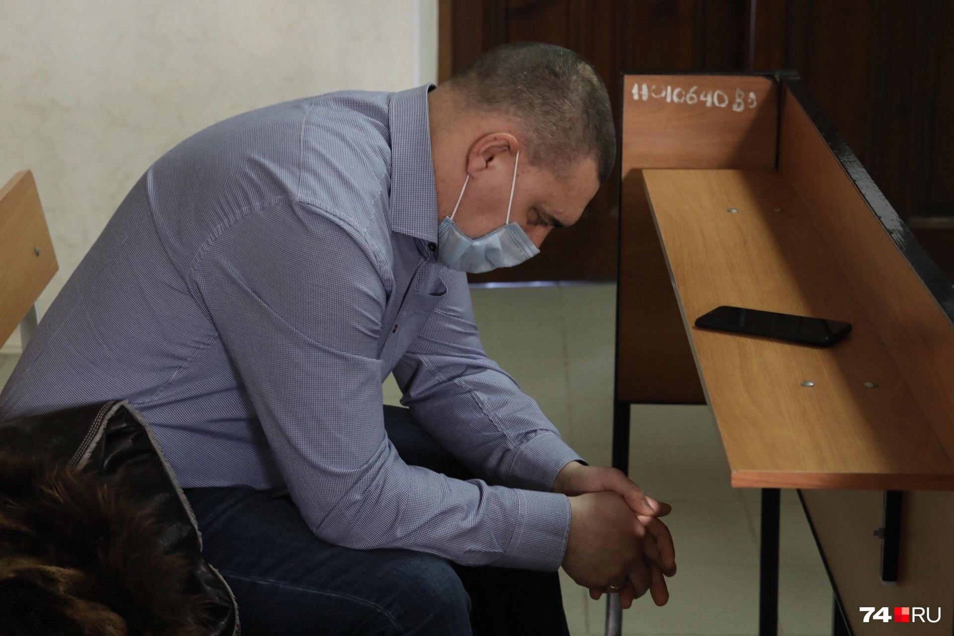 Анатолий Лавров рассказывает, что с Настей и ее семьей они продолжают общаться и помогают как могут