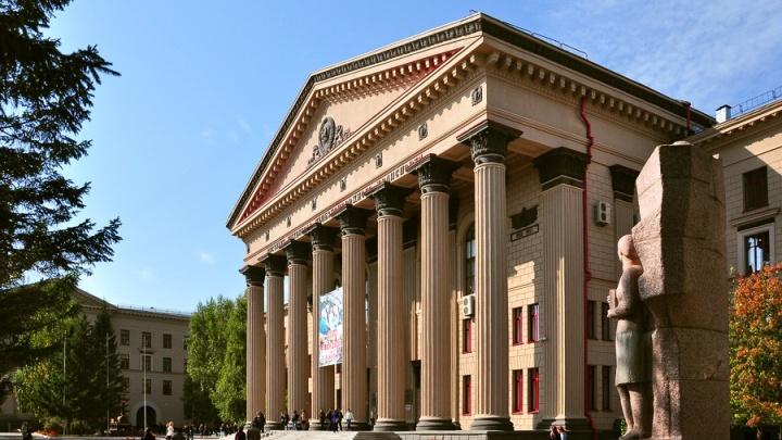 В Новосибирске открыли набор на курсы повышения квалификации «Бизнес и продажи в Instagram»